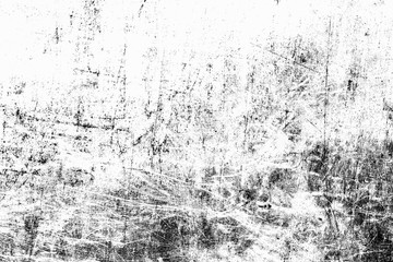 Black grunge texture background. Abstract grunge texture on distress wall in dark. Distress grunge texture background with space. Distress floor black dirty old grain. Black distress rough background. Wall mural