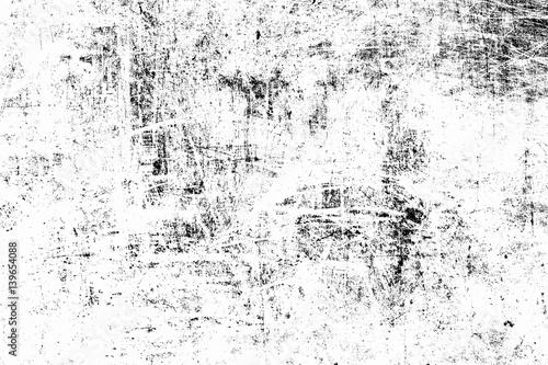 Black grunge texture background  Abstract grunge texture on