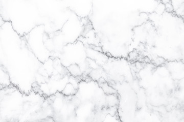 natural White marble texture for skin tile wallpaper luxurious background. picture high resolution. pattern can used backdrop luxury.