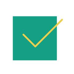 Essential Icons - Success (Flat)