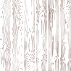 monochrome wood texture collection illustration.