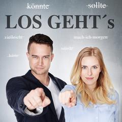 neuer GmbH Mantel gmbh kaufen mit verlustvortrag success gmbh kaufen erfahrungen gmbh kaufen mit arbeitnehmerüberlassung