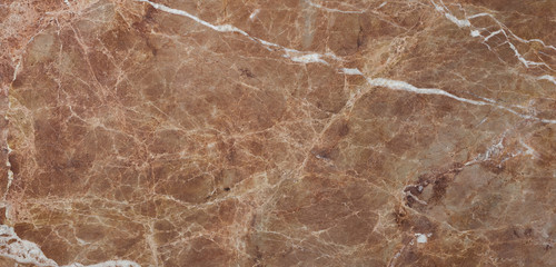 Brown Vein Marble Stone