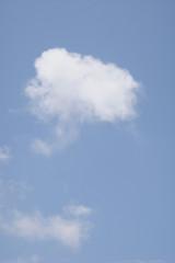 sky, cloud, cloudscape