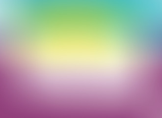 colorful background,image