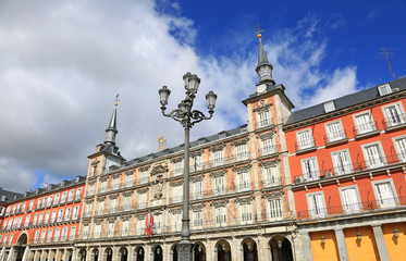 plaza mayor madrid U84A8223-f17