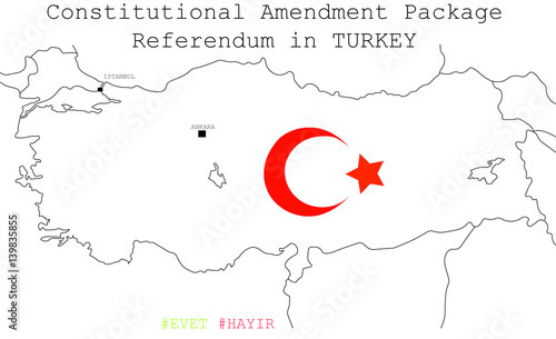20 turkeys constitutional referendum - 500×305