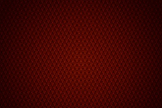 Elegant Burgundy Background Photos Royalty Free Images Graphics Vectors Videos Adobe Stock Different patterns pattern making dark red color inspiration burgundy stripes texture backgrounds surface finish. elegant burgundy background photos