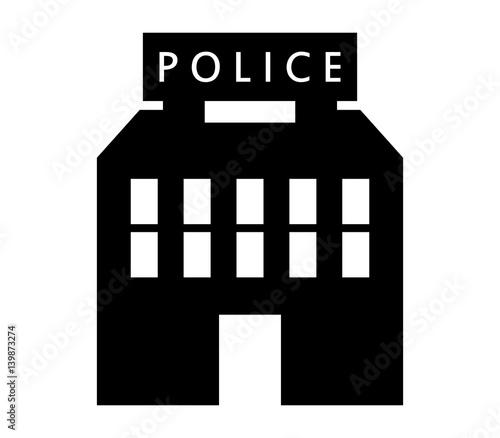 https://t3.ftcdn.net/jpg/01/39/87/32/500_F_139873274_Ql1SKxCAB28IEPkVOOmwF4BtTx8qay6r.jpg Police