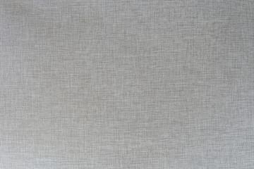 Light beige fabric texture