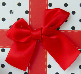 Present for Christmas