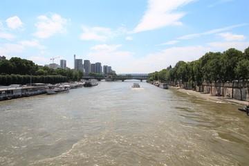 Visit Paris, France