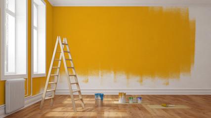 photos illustrations et vid os de couleur. Black Bedroom Furniture Sets. Home Design Ideas