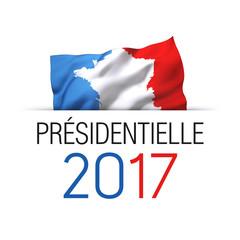 Election présidentielle 2017 en France