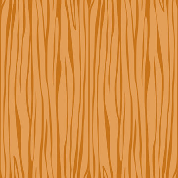 Wooden texture background seamless pattern