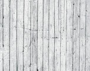 Wall Mural - wooden