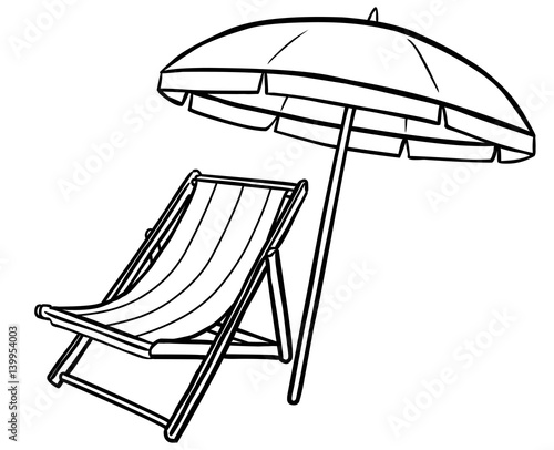 Beach Chair Images  Pixabay  Download Free Pictures
