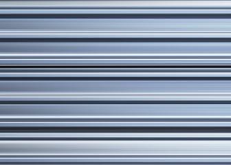 shining metal roofing sheets