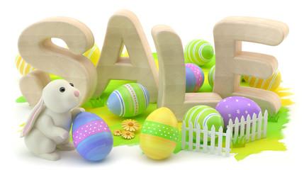 Easter sale v2