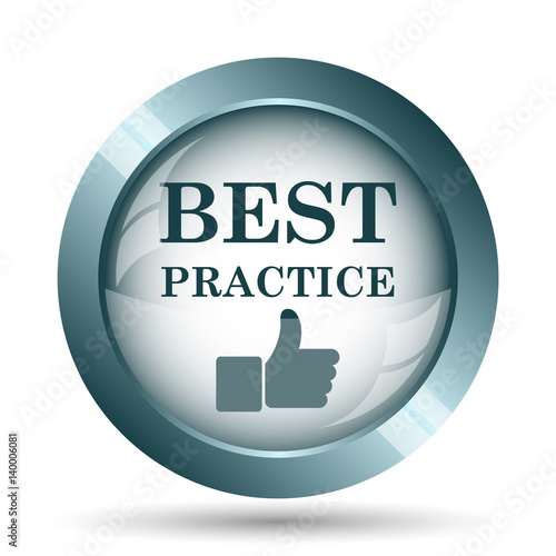 best practice View the profiles of people named best practice join facebook to connect with best practice and others you may know facebook gives people the power to.