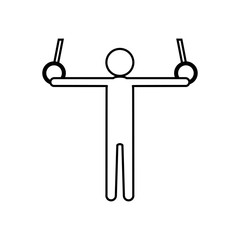 Photos illustrations et vid os de iron cross for Thin line tattoo artists near me