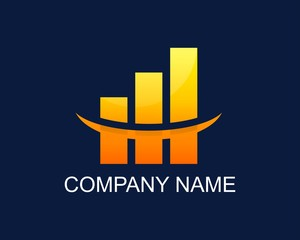 graphics company name