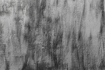 Grey textured wall, dark edges