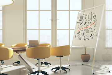 Firmenmantel gmbh kaufen 1 euro idee AG GmbH kaufen