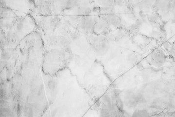 Pattern of old stone wall or marble wall. Abstract background.
