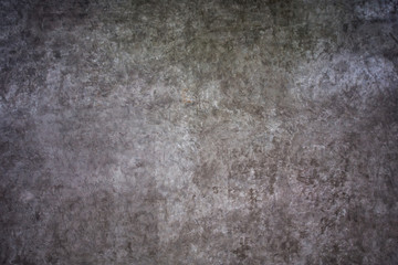 polish cement wall texture for interior or exterior design background.