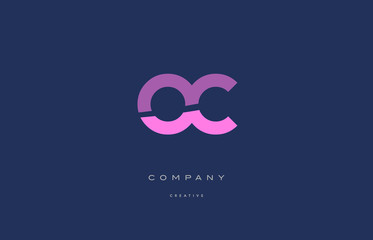 Oc Photos Royalty Free Images Graphics Vectors Videos Adobe Stock