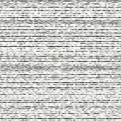 Geometric abstract pattern.