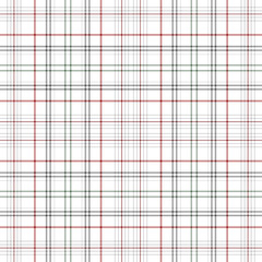 tartan color seamless pattern..