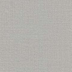 Grey Khaki Cotton Fabric Texture Background, Detailed Macro Closeup, Large Vertical Textured Gray Linen Canvas Burlap Copy Space Pattern