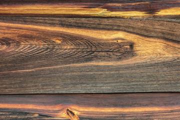 alte verwitterte Holzwand Brett