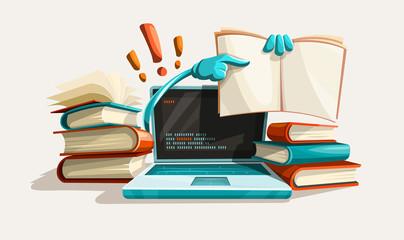 Modern computer technologies education help. Answers