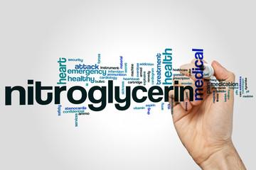 Nitroglycerin Photos Royalty Free Images Graphics Vectors