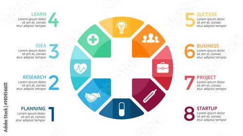 500_F_140456601_JoAiZe2Z26U8bTqLexza0TzqBB8Omivw vector plus infographic, medical diagram, healthcare graph medical diagram at panicattacktreatment.co