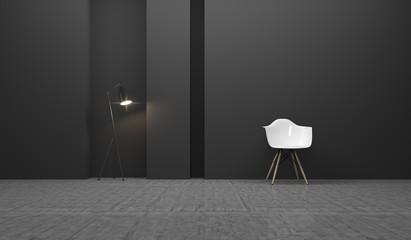 Interior, Design, Wohnen, Einrichtung