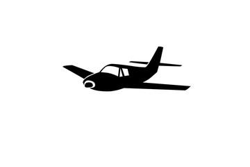 dessin d'avion