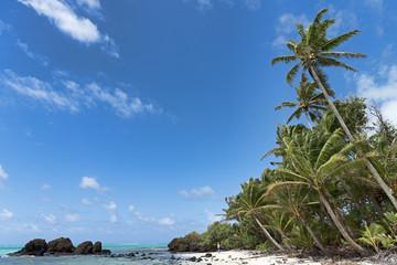 Südsee-Aitutaki-12460