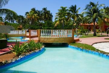 Eindrücke aus Kuba