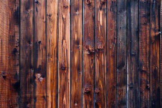 Wooden fence wood background wood nature texture amazing 2017