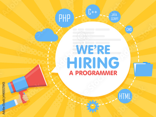 where to find programmers for hire