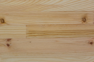 background and texturw of pine wood decorative furniture surface
