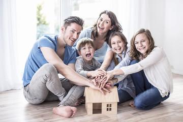 gmbh verkaufen mit arbeitnehmerüberlassung GmbHmantel Kind gmbh & co. kg verkaufen kann gesellschaft immobilien verkaufen