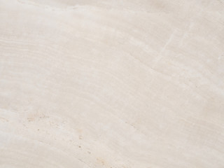 Marble surface patterned background abstract nature.
