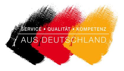 Vorrat GmbH gmbh Werbung gmbh anteile kaufen notar gmbh kaufen was beachten