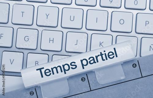 Temps partiel photo libre de droits sur la banque d 39 images fo - Credit cdi temps partiel ...