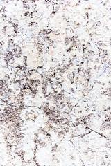 Grunge wall background texture